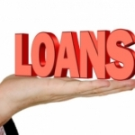 Business and Project Loans/Financing Available