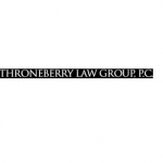Cleveland Mesothelioma Aattorney - Throneberry law Group