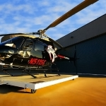 Scottsdale Helicopter Charters | Scottsdale Helicopter Tours | H5Charter