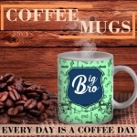 Printed Coffee Mugs Online