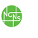 NC Network Solutions, Inc