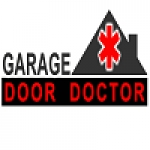 Garage door Repair Camarillo CA