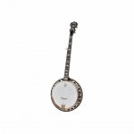 Exclusive Sale on Deering Banjo: Purchase One Now!