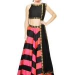 Get Up to 75% Off on Designer Lehengas At Mirraw.com - Shop Now