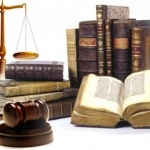Proven Legal Representation on General Business Law