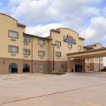 Baymont Inn & Suites Wheeler
