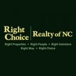 Raleigh Property Investment