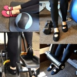 Pilates Shoes