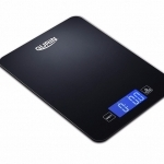 35% Off Coupon Code of Gurin Digital Kitchen Scale   3O5DY5OM