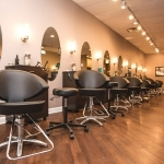 Best Hair Salons In Lincoln Park