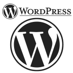 What is the best practices and tips to WordPress website Maintenance?