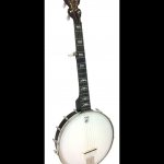Get Best Price On Beginner Banjo