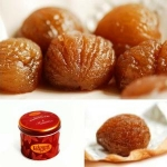 Frenchsugars.com | Dragées, Candied Fruits & Marrons Glacés – French Sugars