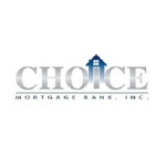 Choice Mortgage Bank, Inc