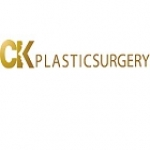 Asian and Korean Plastic Surgery Los Angeles