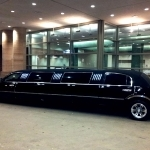 Limo Service in Hopewell Junction NY