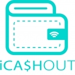 iCashout App