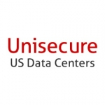 Affordable Cloud hosting services with Unisecure