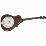 Best Sale Of Banjo With Exciting Offer's