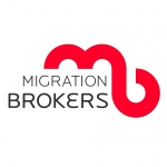 Migration Brokers Corp.