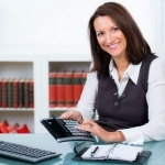 Finding the Right CPA Firm in Raleigh