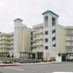 Ocean City Maryland Condo Rentals