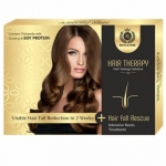 Hair Therapy Hair Damage Solution