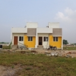 DTCP Approved Plots.100% loan
