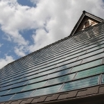 Roofing Services Contractors in Poway