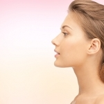 The Best rhinoplasty surgeons in NY