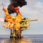 Oil Rig Explosions Attorneys Houston