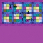 Quilt block pattern service in Rochester NY