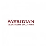 Meridian Treatment Solutions