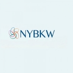 Nybkw Accounting Firms NYC