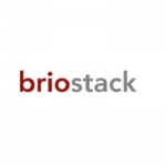 Briostack Pest Control Software