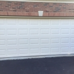 We Offer Best Garage Door Repair Services in Germantown