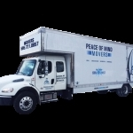 Redefining the Shifting Experience for You - Lange Moving Systems