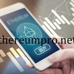 Buy or Sell Ethereum with Paypal