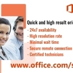 How to download MS Office Setup