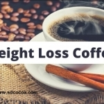 Weight Loss Coffee Or Cocoa