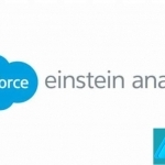 Einstein Analytics Salesforce - Astreait.com