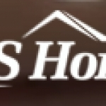 S & S Homes