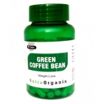 Best Natural Green Coffee Bean Capsules Online