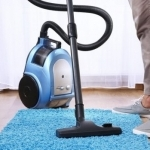 Carpet Cleaning in NYC Services