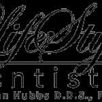 Life Style Dentistry
