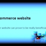 Small Business Website Development Houston