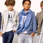Buy wholesale boys clothing