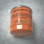 (70185) Oil Filter for Generac | Generator Parts | ASAP Cart
