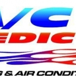 HVAC Repair Greenville SC