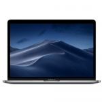 "Apple 13.3"" MacBook Pro with Touch Bar, Quad-Core Intel Core i5 2.3GHz, 8GB RAM, 512GB SSD storage"